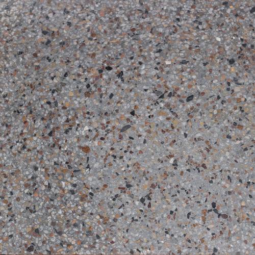 Washed Terrazzo Tiles – TACT